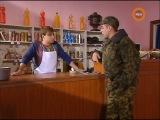 ♥✔Солдаты - 15 сезон - серия 70