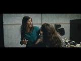 Международный трейлер фильма «Копы в юбках»