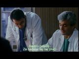 Жизнь, как смертельная болезнь, передающаяся половым путем (2000)