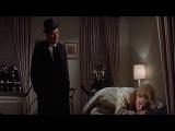 Детектив / The Detective (1968) Гордон Дуглас